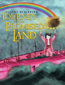 Journey To The Promised Land PDF