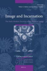 Image And Incarnation Book PDF