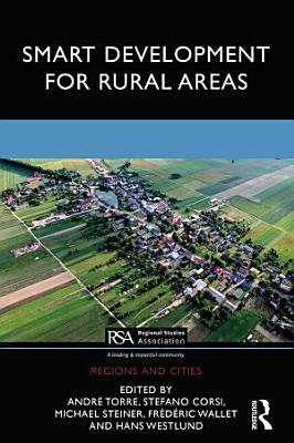 Smart Development for Rural Areas PDF