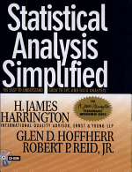 Statistical Analysis Simplified PDF