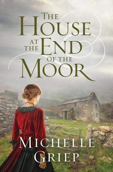Download The House at the End of the Moor Book