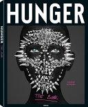 Hunger PDF