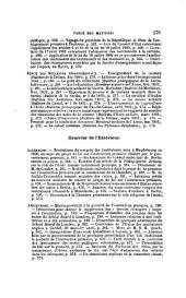Revue pédagogique: Volume18,Partie1