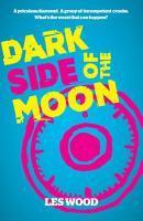 Dark Side of the Moon PDF