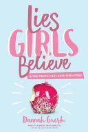 Lies Girls Believe PDF