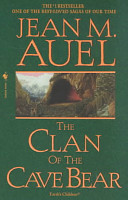 The Clan of the Cave Bear PDF