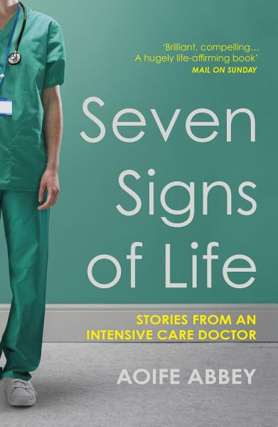 Download Seven Signs of Life Book