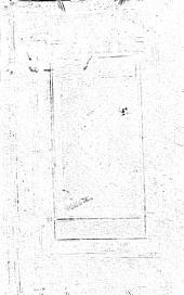 Commentaria in omnes Divi Pavli epistolas