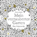 Mein verzauberter Garten PDF