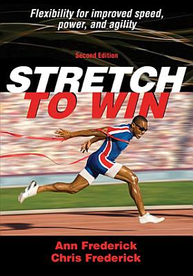 Stretch to Win 2nd Edition