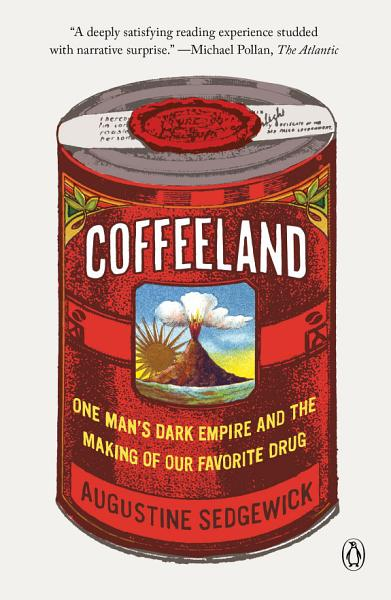 Download Coffeeland Book