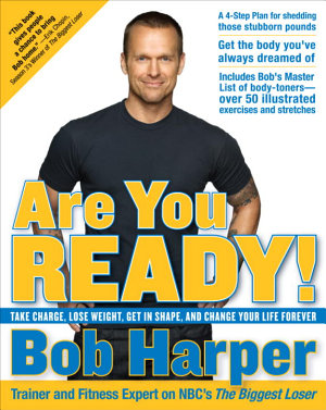 Are You Ready  PDF