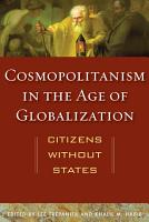 Cosmopolitanism in the Age of Globalization PDF