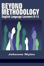 Beyond Methodology PDF