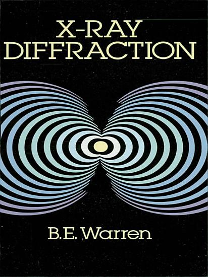 X Ray Diffraction PDF