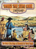 Would You Have Gone with Lewis and Clark  PDF