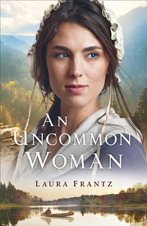 An Uncommon Woman PDF