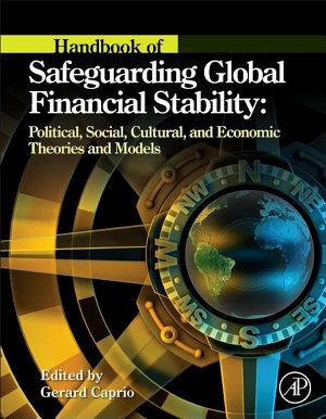 Handbook of Safeguarding Global Financial Stability