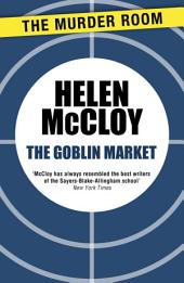 The Goblin Market
