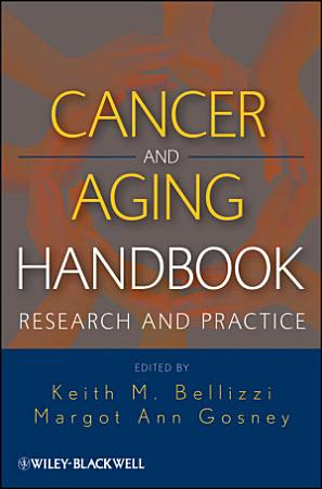 Cancer and Aging Handbook PDF