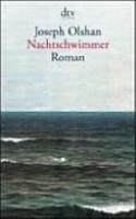 Nachtschwimmer PDF