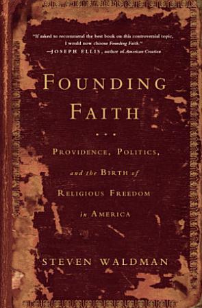 Founding Faith PDF