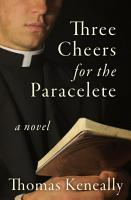 Three Cheers for the Paraclete PDF