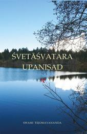 SHVETASHVATARA UPANISHAD