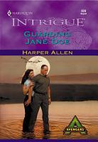 Guarding Jane Doe PDF
