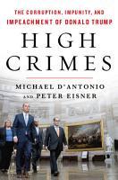 High Crimes PDF