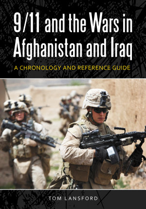 9 11 and the Wars in Afghanistan and Iraq PDF