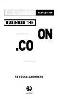 Big Shots  Business the Amazon com Way PDF