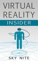 Virtual Reality Insider PDF