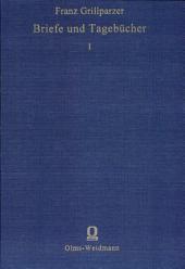 Briefe und Tagebücher