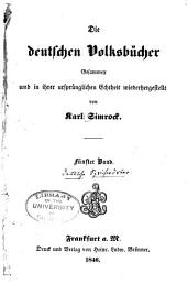 Die deutschen sprichwörter gesammelt
