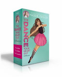 The Dance Your Heart Out Collection Book