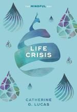 Life Crisis: The Mindful Way