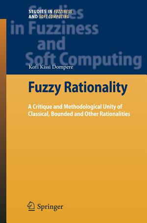 Fuzzy Rationality