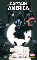 Captain America 2 PDF