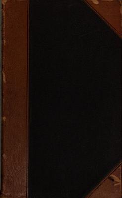 Jahrb  cher f  r protestantische Theologie  herausg  von D  Hase  and others   PDF
