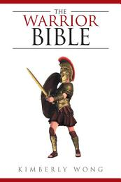 The Warrior Bible