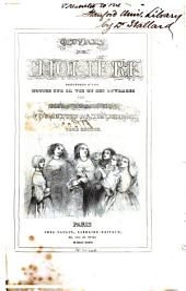 Oeuvres de Molière: Volume2