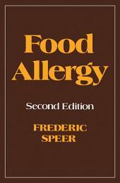 Food Allergy: Edition 2
