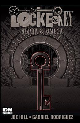 Locke   Key  Band 6 PDF