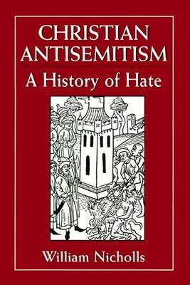 Christian Antisemitism