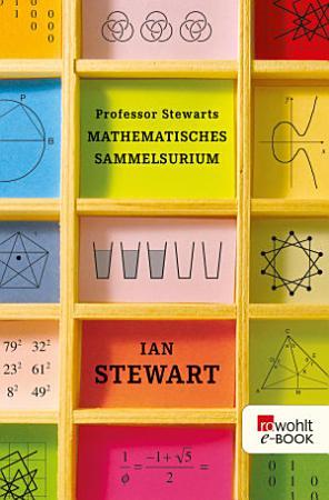 Professor Stewarts mathematisches Sammelsurium PDF