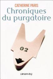 Chroniques du purgatoire