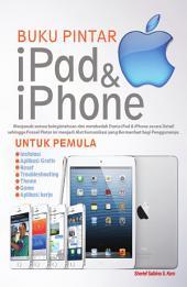 Buku Pintar iPad & iPhone untuk Pemula