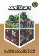 Minecraft  Guide Collection PDF