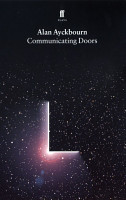 Communicating Doors PDF